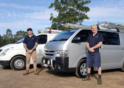 healthy-plumbing-nowra-about-us