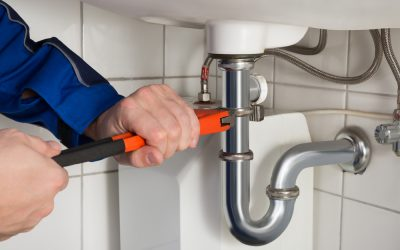 Noisy Pipes? Find Out What It Means