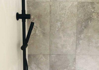 shower-install